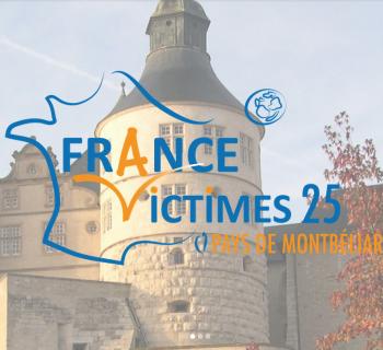 France Victimes NFC
