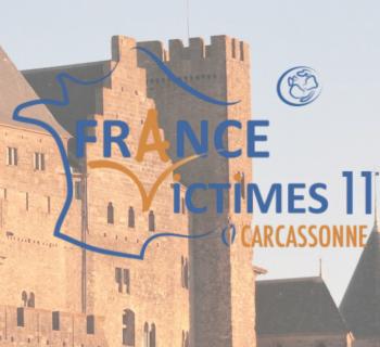 France Victimes Carcassonne
